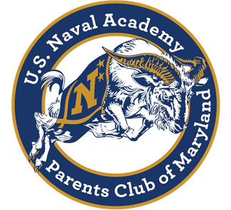 Parent Club Logo