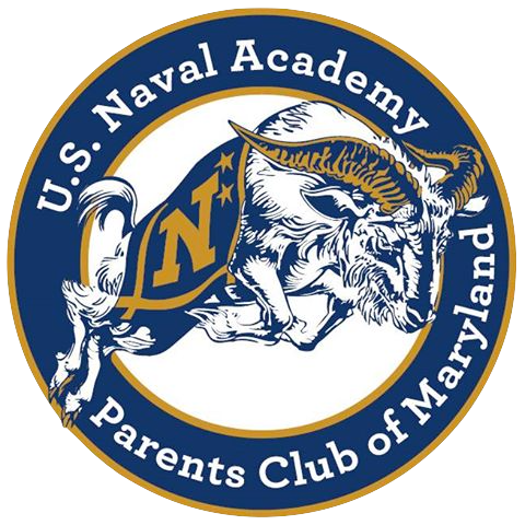 Naval Academy Parents Club of Maryland